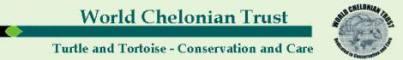 World Chelonian Trust